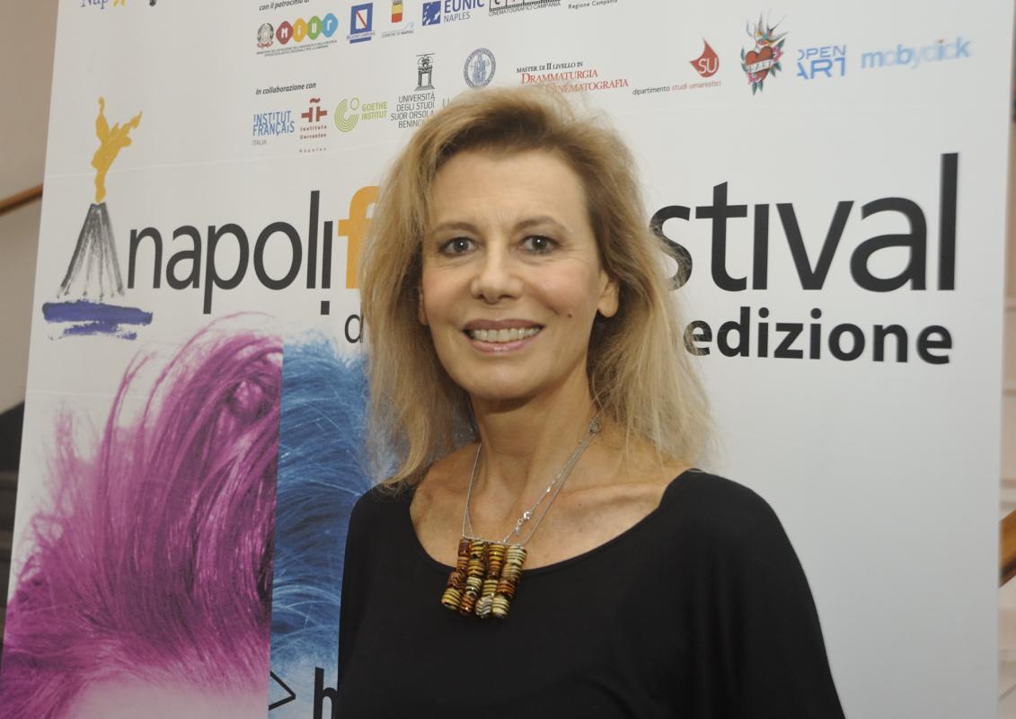 Marcela Brezinova