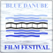 Blue Danube Film Festival