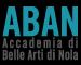ABAN - Accademia di Belle Arti di Nola