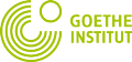 Goethe Institut
