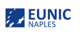 Eunic Naples