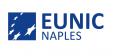 Eunic Naples