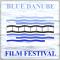 Blue Danube Film Festival